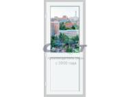 1d-267x200-product_list.png